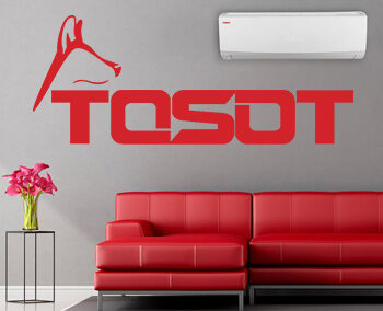 Protected: TOSOT