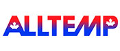 ALLTEMP Products